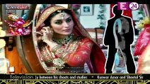 Bollywood 20 Twenty [E24] 11th March 2015pt1