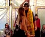 private mujra in mehndi - dil Nashi Dil Nashi 2015