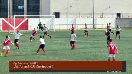 PEÇ 2015-02-10 3a Tossa 2 Vilartagues 1
