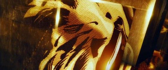 Vingadores Era de Ultron - Trailer 2 (Legendado)