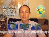 Sugar Milling, Sugar, Sugar Wet Mill, Sugar, Sugar, Mill Sugar, Miller of Sugar