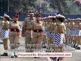 WB Police Recruitment 2015-2016 760 Vacancies For Male/Female Job Seekers