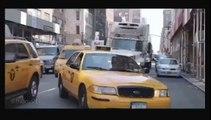 DSK le Film, la bande annonce ... ! Bientôt dans les salles