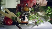 Publicité complètement déjantée pour une bière danoise : La Mikkeller ! Envie de tester ?