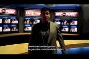 RARE Pre UFC 1981 REAL Bloodsport HONG KONG KUMITE KO MMA Fights UFC Vet RV Clief JCVD Van Damme!