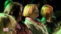 Semaine des droits des femmes 2015