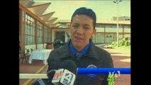 Policías participan en curso de búsqueda de personas desaparecidas