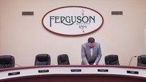 Ferguson City Manager Resigns In Wake of DOJ Report