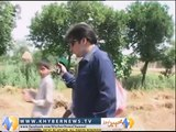 Khyber Watch 283 - Khyber Watch Ep # 283 - Khyber Watch Episode 283 - Khyber Watch With Yousaf Jan Utmanzai 2014