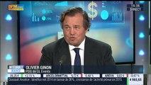 GL Events publie ses résultats annuels 2014: Olivier Ginon - 11/03