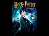 HARRY POTTER I : Hedwig's theme (version for 2 pianos)