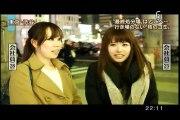housute_saisyuusyobunjouhadokohe_yukibanonaikakunoGOMI