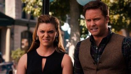 Hart Of Dixie - saison 4 - épisode 9 Teaser