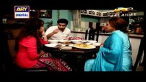 Maamta Episode 4 On Ary Digital in High Quality 11th March 2015 On Ary Digital