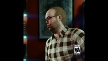 GTA V - Online Heists - Armed Robbery Trailer (GTA 5 Heist) (1080p)