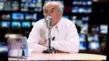Spaggiari, les femmes avec Chirac, les boules de Laragne: Auguste Truphème se lâche, la vidéo