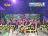 YOUtachi! 2007-03-11 LiveStage