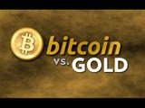 Bitcoin vs. Gold: The Future of Money - Peter Schiff and Stefan Molyneux Debate
