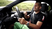 _DRIVE - Alpina B3_ Perfect Road Car (Thrashed on Track) -- _CHRIS HARRIS ON CARS