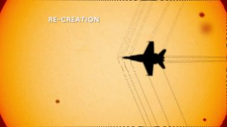 NACA NASA 1915 2015 We Fly We Explore We Measure We Reveal W