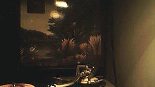 Youtube Video For Caroline By Fleetwood Mac