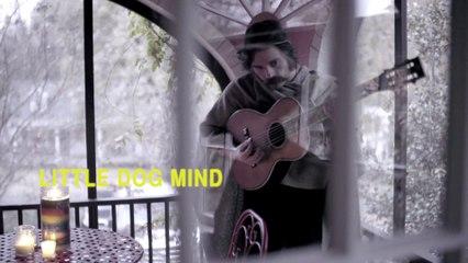Twain - Little Dog Mind | A Take Away Show