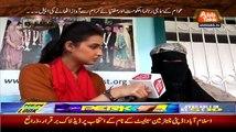 Khufia ~ 11th March 2015 - Crime Show - Live Pak News