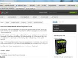 Private Label Rights-How To Automate Your Internet Marketing