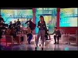 Tijana Milentijevic-mix pesama