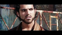 GERONIMO Trailer (Tony Gatlif - 2014)