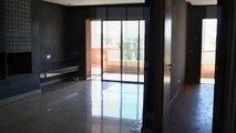 Prestigia Real Estate Marrakech Maroc Immobilier