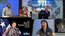 The Rich Hancock Show 2015-03-11