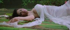 Official Kabhi Jo Badal Barse | Most Viewed | Jackpot Instrumental Song | Hawaiian Guitar |  Sachiin J Joshi, Sunny Leone | 1080p