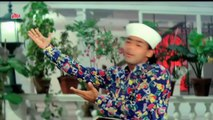 Ye Raat Aur Ye Doori - Comedy Song, Film - Andaz Apna Apna, Salman, Aamir, Karishma, Raveena, S P Balasubramaniam, Asha Bhosle