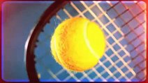 How to watch Indian Wells Tennis Tournament - Indian Wells 2015 - Indian Wells Tennis 2015