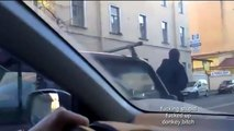 Why We Love Russia, Crazy Russian Drivers, Only In Rucciya