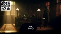 Peaky Blinders bande-annonce saison 2