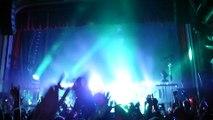 Screamin' - Tokio Hotel - Paris