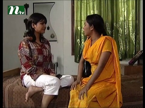 Drama Serial Labonno Prova Episode 98
