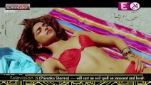 Bollywood 20 Twenty [E24] 12th March 2015pt1