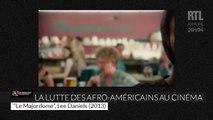 """Avant """"Selma"""", la lutte pour les droits civiques des Afro-Américains aux États-Unis"""