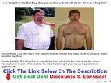 Eat Stop Eat Lose Weight Discount + Bouns