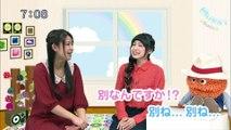 sakusaku.15.03.12 (2) 万葉倶楽部にSuzuさん、チャーハンと餃子 キムチ