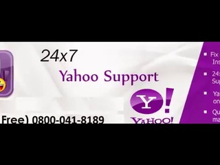 0800-098-8906 BT Yahoo Phone Technical Support Number, Yahoo Phone Number UK , BT helpline NUmber UK, BT  Yahoo helpdesk Number UK