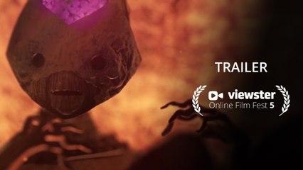 #VOFF5 - Gea - Trailer