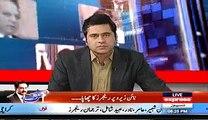 Zulfikar Ali Mirza Make Ali Zaidi Laugh When He Is Making Fun Of Rasheed Godial MQM