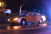 Compilation d'accident de voiture n°184 + Bonus / Car crash compilation #184