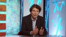Olivier Passet, Xerfi Canal Peut-on éviter une restructuration des dettes publiques en Europe ?
