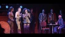 SISTER ACT, EL MUSICAL — Gira 2015/2016