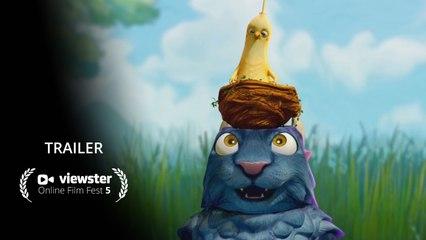 #VOFF5 - Treasure Nest - Trailer